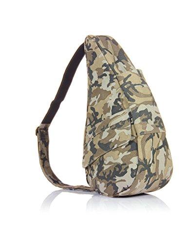 gesunde-ruckseite-tasche-baumwolle-polyester-camo-rucksack-khaki-klein