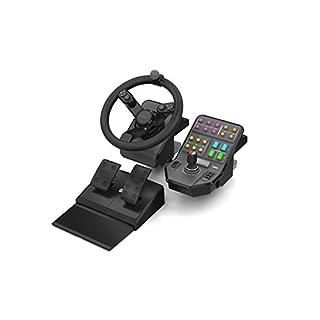 Farm Simulator Controller (PC CD)