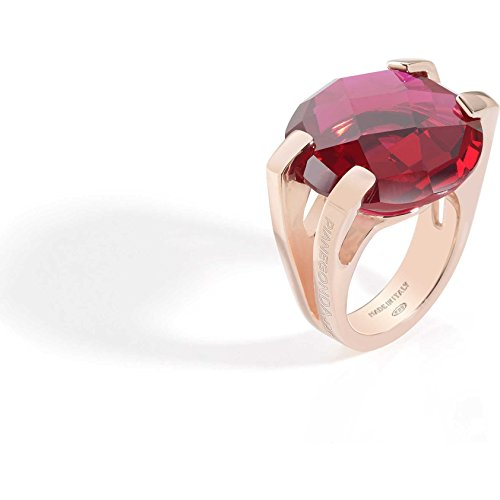anello donna gioielli Pianegonda Brightness misura 16 trendy cod. FP00800416