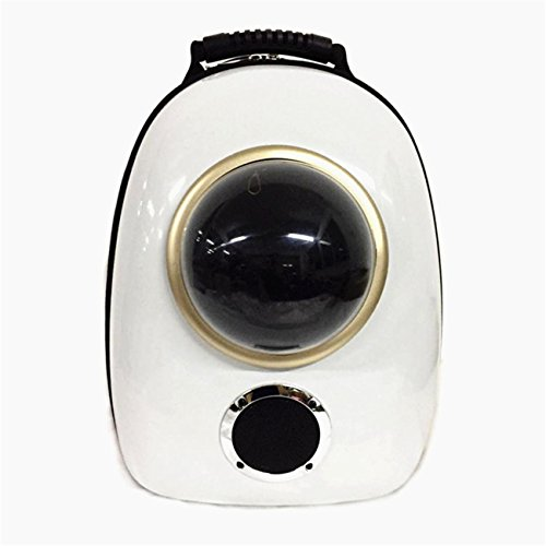 nuovo-stile-cane-gatto-portante-astronauta-capsula-pet-zaino-airline-approved-trasparente-e-traspira