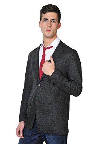 ermenegildo-zegna-chaqueta-hombre-gris-solo-blazer-gris-l-normal