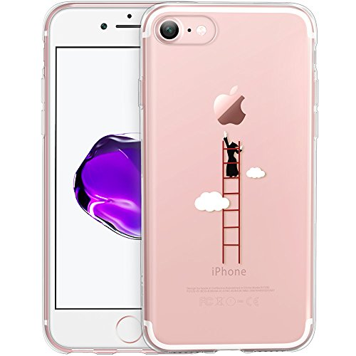 custodia iphone 7 esr