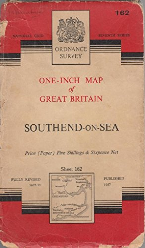 ordnance-survey-one-inch-map-of-great-britain-southend-on-sea-national-grid-seventh-series-fully-rev