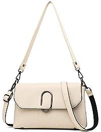 0f21b0a289c3a XMY Wild weiblichen Tasche Mode große Kapazität Umschlag Tasche Damen  kleine Tasche Schulter geschlungen