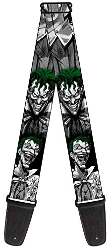 laughing-joker-tracolla-per-chitarra-design-by-buckle-down