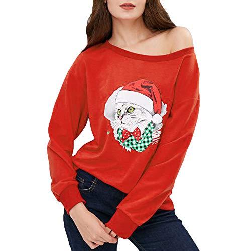 Bluse Grün Hemd Body Oberteile Damen Top Exact 190 T-Shirt Hoodie Army Pullover Sweatshirt Damen Bluse Grün Exact 190 T-Shirt