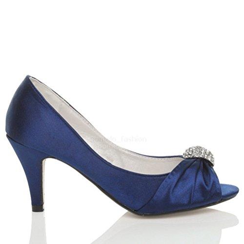 Schuhe absatz kleiner trichter