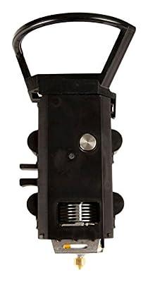 MakerBot MP06376 Smart Extruder Z18