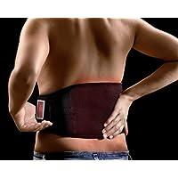 beheizte Rückenbandage mobil (XL) preisvergleich bei billige-tabletten.eu