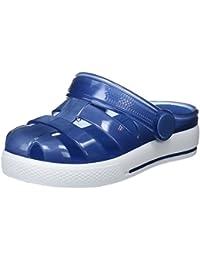 5f03cb74a9d Amazon.es  IGOR  Zapatos y complementos