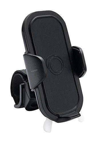 Preisvergleich Produktbild BUGABOO–Smartphone-Halterung für Auto, Buggy schwarz