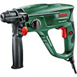 BOSCH Perforateur PBH 2000 RE - 550 W