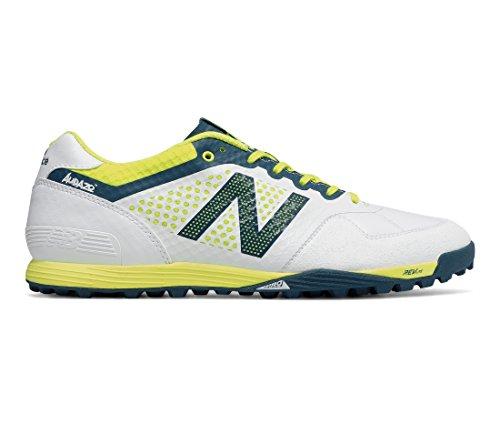Audazo Turf - Chaussures de Foot - Blanc white