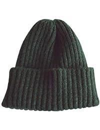 e7fd5dcc3d0c3 Amazon.es  Verde - Sombreros y gorras   Accesorios  Ropa