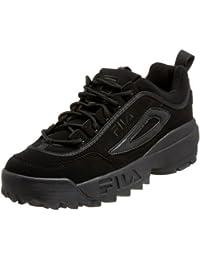 Amazon.co.uk  Fila - Trainers   Men s Shoes  Shoes   Bags 58fddde0f2d