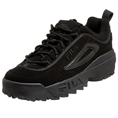 What Is The Comfiest Mens Shoes