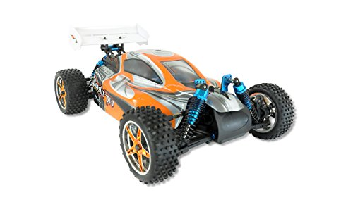 Amewi Buggy Booster Pro - 3