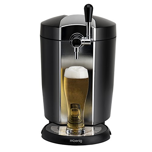Tireuses à Bière