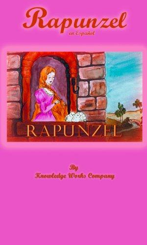 Rapunzel par Knowledge Works Company