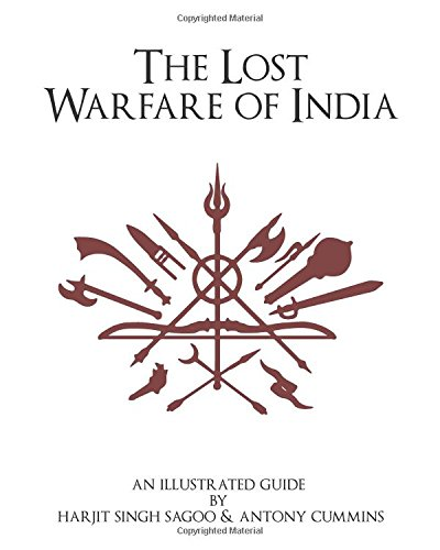 the-lost-warfare-of-india-an-illustrated-guide