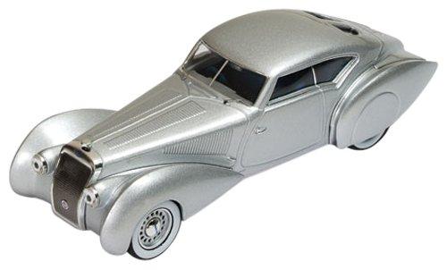 ixo-mus054-vhicule-miniature-modle-lchelle-delage-d8-120-s-pour-tout-aero-coupe-1937-echelle-1-43