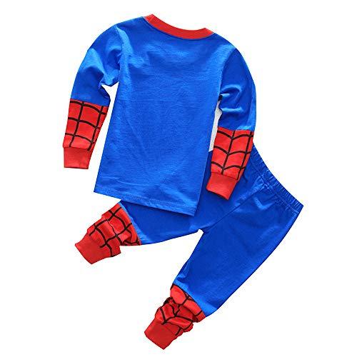 Imagen de chicos unisex impresión 3d pullover niño jogging sudaderas sudaderas chándal ropa deportiva jumper hip hop streetwear tops con capucha alternativa