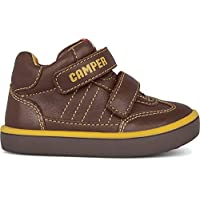 Camper Pursuit 90177-003 Boots Kids