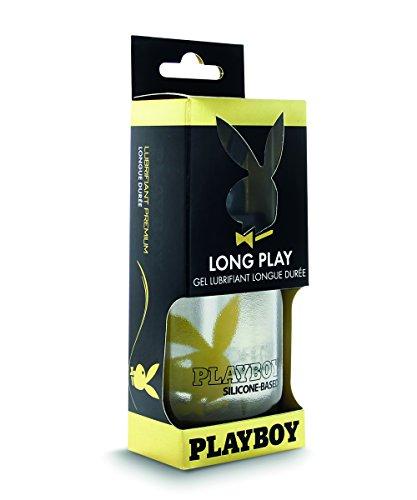 playboy-gel-lubrifiant-douceur-long-play-887-ml