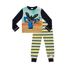 Mobile Phone Pyjamas 11 to 16 Years Blue Pj PJs Cool Boy/'s Chillin!