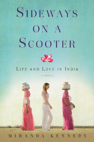 sideways-on-a-scooter-life-and-love-in-india