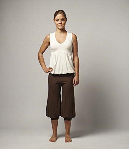 yoga-pantalon-de-dames-lakshmi-pantalon-jiva-de-chapeau-et-montagne-equilibre-creme-l