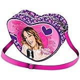 Heart bag Violetta Disney Dream Heart