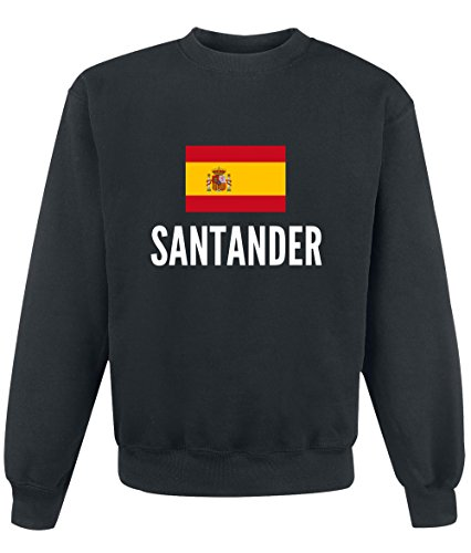felpa-santander-city-black