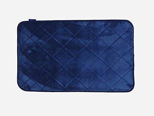alfombra-azul-espuma-60-x-120-alfombra-de-bano-creadas-tu-zona-de-bienestar-quotidiano-alfombra-alfo