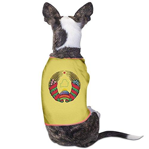 hfyen-armoiries-de-la-bielorussie-quotidien-pet-t-shirt-pour-chien-vetements-manteau-pet-apparel-cos