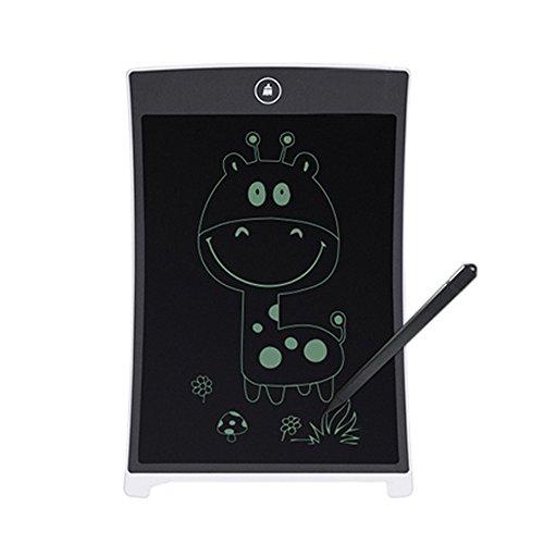 sogar-bambini-pratica-calligrafia-pittura-graffiti-consiglio-work-lcd-elettronici-scheda-lcd-compres
