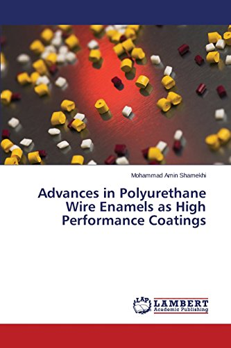 advances-in-polyurethane-wire-enamels-as-high-performance-coatings