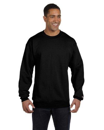 champion-crewneck-sweatshirt-black-small