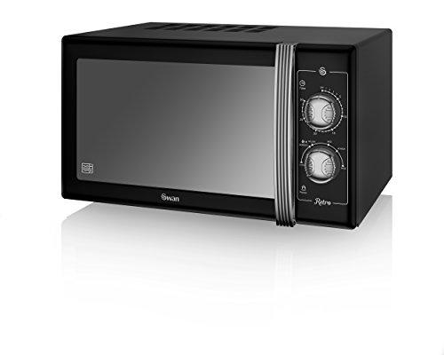 swan-retro-manual-microwave-25-litre-900-w-black