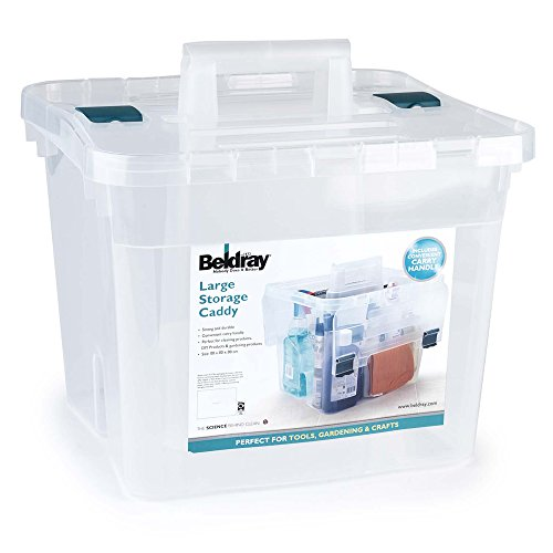 Beldray LA036759 DIY, Hobby, Cle...