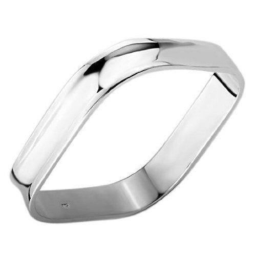 carre-7-pouces-bracelet-plaque-argent-925-sterling-style-tiffany