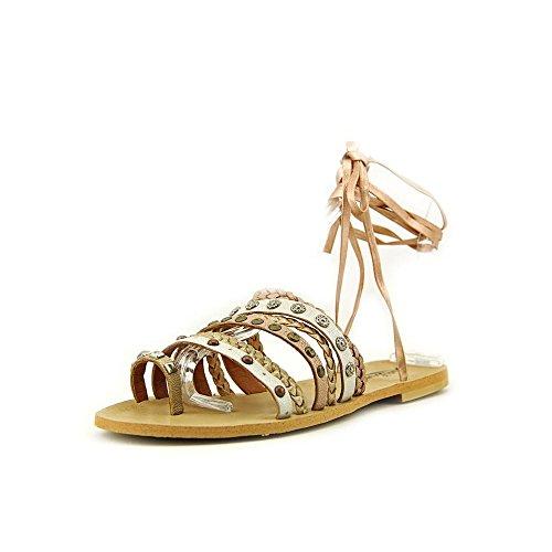lucky-brand-blaire-femmes-us-5-rose-sandales-gladiateur