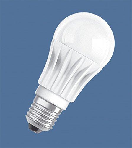 LED PARATHOM CLASSIC A40, WW