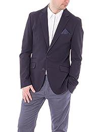 ANTONY MORATO - Homme blazer veste slim fit mmja00288/fa800062