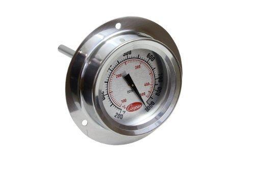 atkins-cooper-2225-20-in-acciaio-inox-tazza-bi-metallo-termometro-industriale-a-flangia-200-a-1000-c