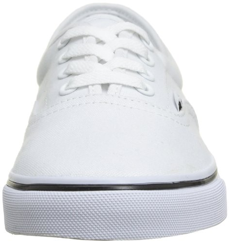 Vans U Lpe, Baskets mode mixte adulte Blanc (True White)
