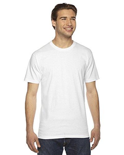 american-apparel-t-shirt-abbigliamento-uomo-white-us-xs