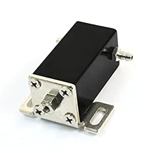 20 mm Hub 0,71 Zoll) spritzgegossener Form Maschine Manipulator Zylinder