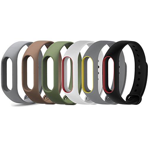 yincol-smart-mi-band-2-sangle-de-remplacement-protection-ecran-poignet-bande-bracelet-de-rechange-po