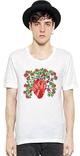 blossom-heart-short-sleeve-mens-t-shirt-xx-large